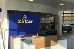 Zu-Car-1